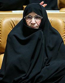 امام خمینی(رح) شھریہ نہیں لیتے تھے
