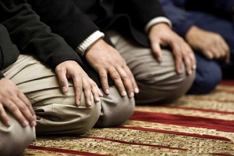 کیا نماز میں سلام دینا، واجب ہے؟