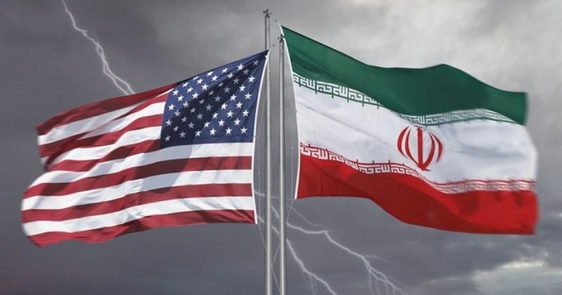 عراق میں امریکیوں کی نئی غلطی ان کے فوری انخلا پر منتج ہوگی: ایران