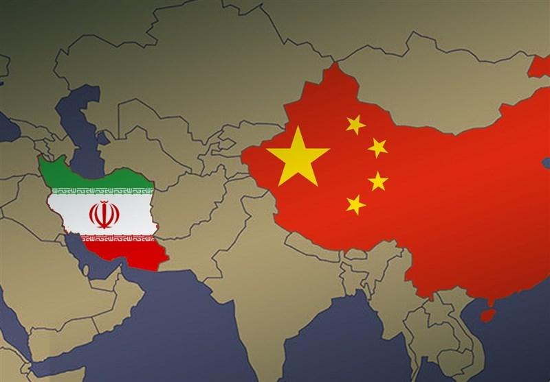 ایران پر پابندیاں برقرار رکھنے کی امریکی کوشش کیخلاف ہیں، امریکہ معاہدے میں واپس آجائے، چین