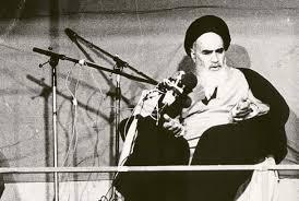 اسلامی جمہوریہ ایران کے وزیر خارجہ کو رہبر کبیر انقلاب اسلامی کی نصیحت