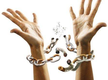 نشہ آور اشیاء کی خرید و فروخت سے مقابلہ