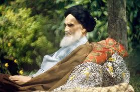 یونیورسٹیوں کے بارے میں امام خمینی(رح) کیا فرماتے ہیں ؟