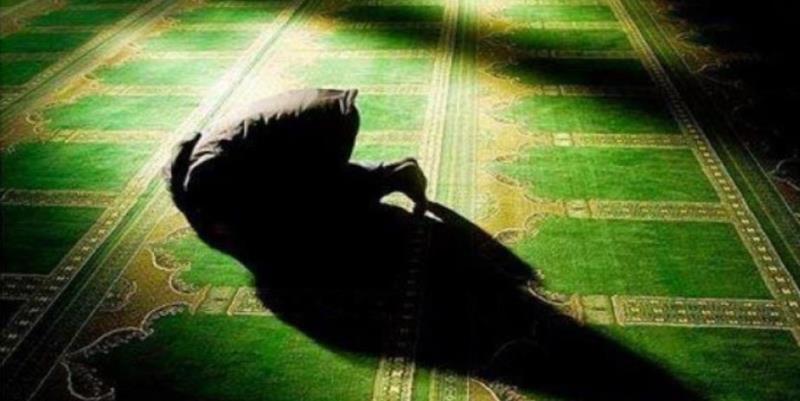 اگر نماز سے فارغ ہونے کے بعد اس کاشک دوسرے شک میں  تبدیل ہوجائے تو کیا نماز باطل ہے؟