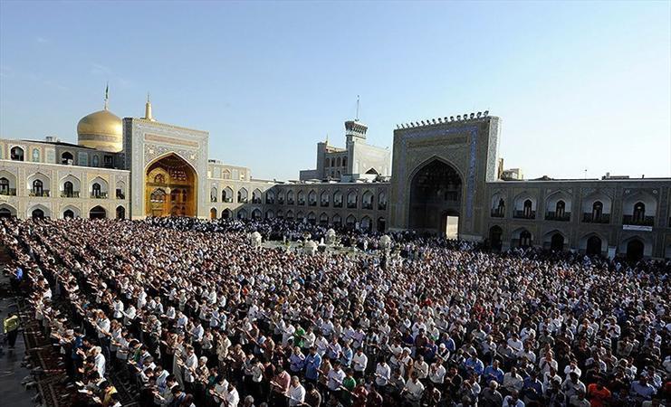 کیا اس زمانے میں نماز جمعہ واجب ہے؟