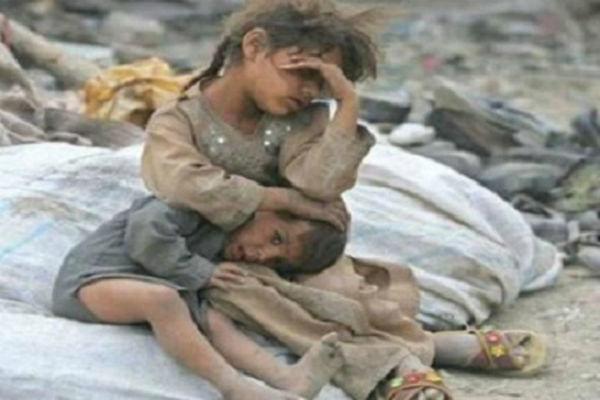 کیا 2021 میں یمن کی جنگ ختم ہوگی؟