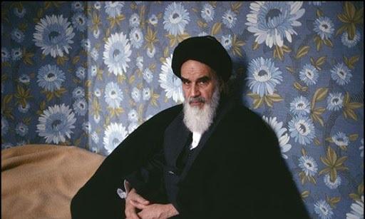 امام خمینی (رح)  کی نظر میں تفرقہ کی وجوہات