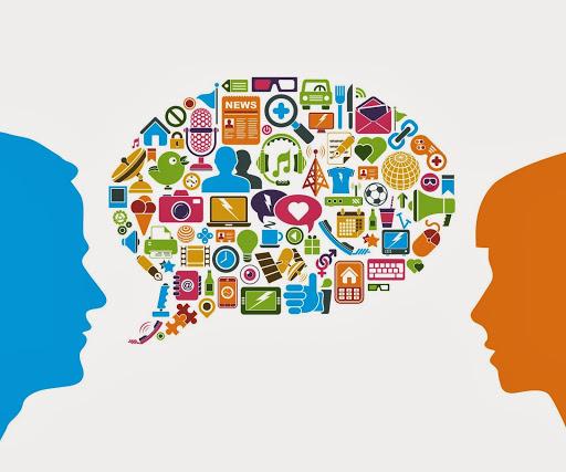 عمومی روابط اور تعلقات