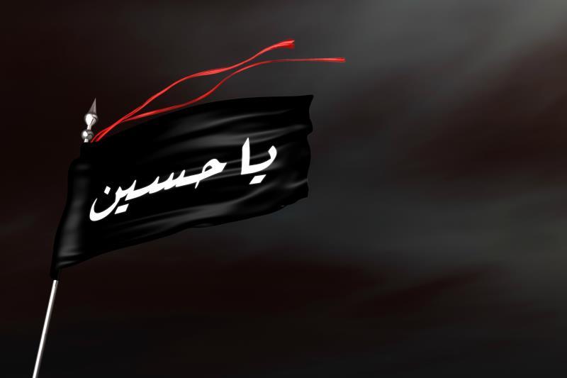 عزاداری سید الشھداء نے فکر یزیدی اور تکفیری عناصر کی نیندیں حرام کردی