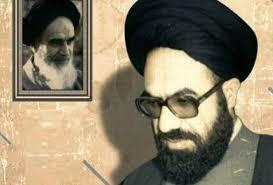 شہید عارف حسین الحسینی مجسم مبلغ اسلام تھے: مفکر اسلام حسین موسوی