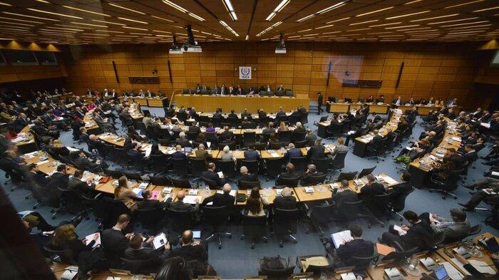 یورپی ٹروئیکا نے جوہری معاہدے سے متعلق اپنا رویہ کیوں بدلا؟