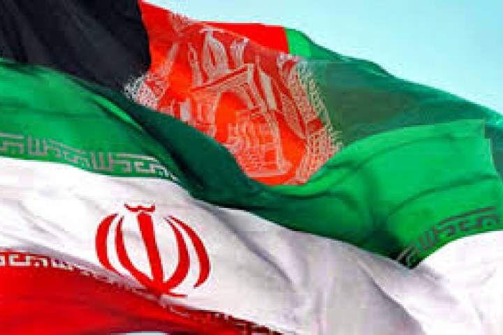 افغانستان میں امن خطے اور دنیا کے لئے دنیا کے لئے مہم ہے:عبد اللہ