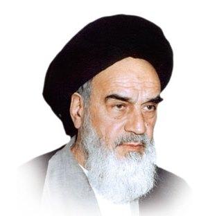 امام کی سادہ زندگی