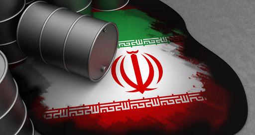 امریکی پابندیاں ہٹانے کیلئے ایران سمیت 8 ممالک کا اقوام متحدہ کے سیکرٹری جنرل کے نام مشترکہ خط