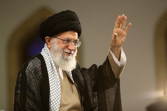 کاش تمام اسلامی ممالک ایران کی آواز میں آواز ملاتے
