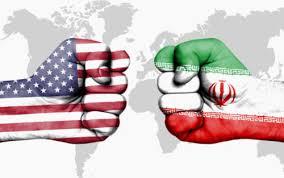 ٹرمپ کے ٹوئیٹ پر ایران کا سخت رد عمل