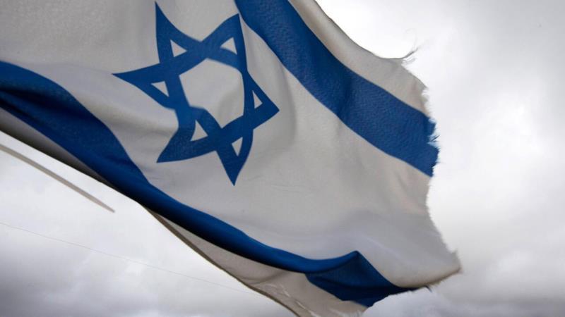 اسرائیل نے فخری زادے کے کے قتل کا اعتراف کر لیا