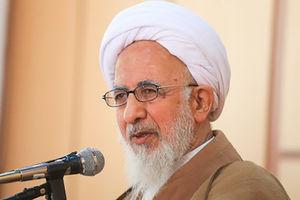 امام خمینی(رح) نے گورباچف کے نام خط دیتے ہوے آیۃ اللہ جوادی آملی کو کس بات کی تاکید کی تھی؟