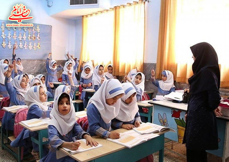 تعلیم اور تربیت کی اہمیت