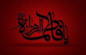 حضرت زہراء (س) کی اجتماعی اور سیاسی زندگی