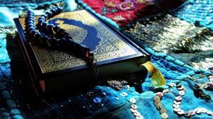 قرآن کریم کی توہین، تمام انبیاء کی توہین ہے