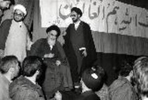 امام خمینی (رہ) کی افکار میں پارلیمنٹ الیکشن اور امیدوار