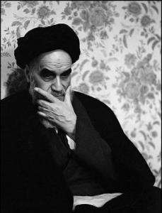 ایران کے عوام کو حقیقی اسلام سے متعارف کرایا