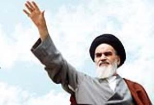 شیخ الاسلام آشکور پاشازادہ