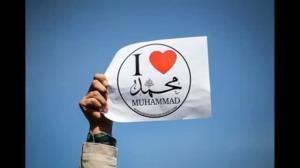 فرانسیسی اخبار کی توہین مسلمان عقائد کی کھلی خلاف ورزی ہے، علمائے عراق