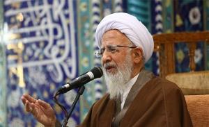 امام خمینی (رح) صفات حسنہ کا مجسمہ تھے