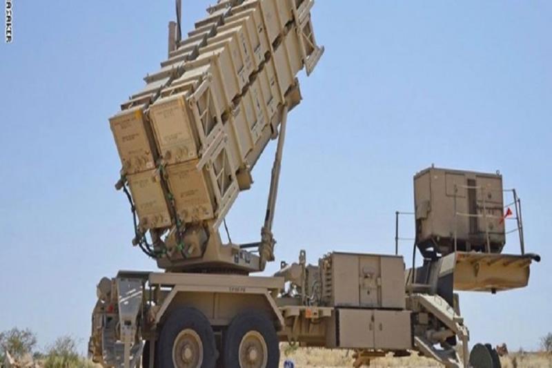 یمن کے خلاف جنگ کا ہدف امریکہ اور اسرائیل کے ایجنڈوں کو نافذ کرنا ہے