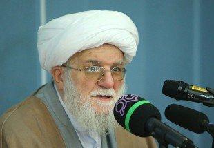 امام خمینی(رح) عالم اسلام کی ممتاز شخصیت تھے
