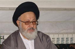 امام خمینی(رح) تمام شاگردوں کے لئے باپ کی طرح تھے