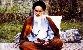 غیر مسلم سے امام خمینی(رح) کا برتاو کیسا تھا؟