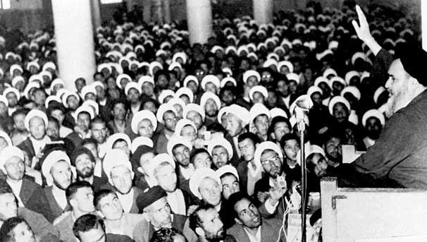 اسلام کی مخالف طاقتوں کا مقابلہ کرنے کا آسان طریقہ