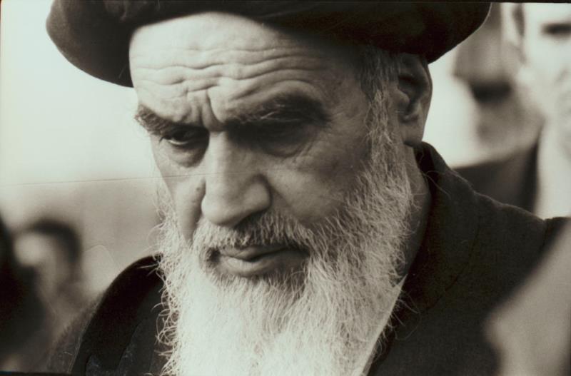 امام خمینی(رح) کا شیراز کے علماء اور عوام سے اہم خطاب