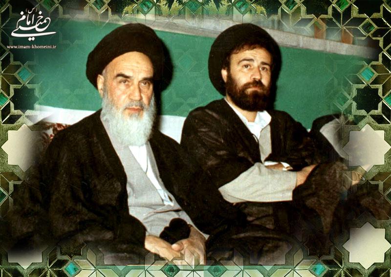 ایرانی فوج دنیا کی طاقتور افواج میں سے ایک ہے