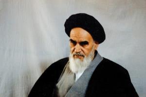 امام رضا علیہ السلام کے بارے میں امام خمینی کا اہم بیان
