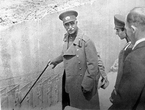 رضا خان کی اسلامی انقلاب سے خیانت