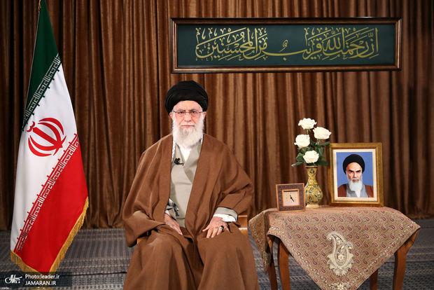 آج امریکا ایران کا خبیث ترین دشمن ہے