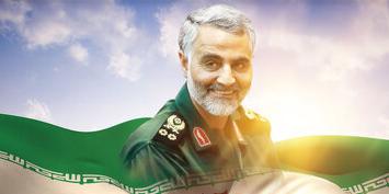 امام خمینی(رح) کا ایک اور بیٹا شہید ہو گیا