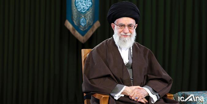 اسلامی ممالک کو مل کر مشترکہ دشمن کو مقابلہ کرنا ہوگا:رہبر انقلاب