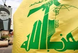 حجۃ الاسلام والمسلمین محتشمی پور لبنان میں مقاومت کے حامی تھے، حزب اللہ لبنان