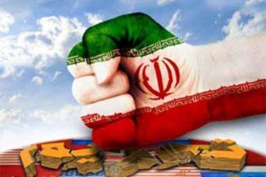 ایرانی حملوں کی تشویش میں مبتلا امریکہ