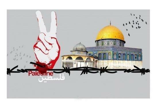 اسرائیل کی تباہی کا سلسلہ شروع ہوچکا ہے