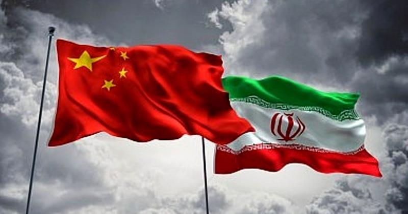 ایران - چین معاہدہ، خطے میں بھارت - امریکا کے مشترکہ مفادات کو نقصان پہنچائے گا، ماہرین