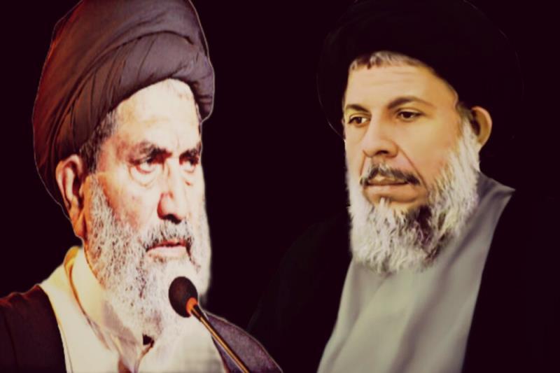 آیت اللہ شہید باقر الصدر کا منفرد انداز و کردار آج بھی قوم کے لئے مشعل راہ ہے، علامہ ساجد نقوی