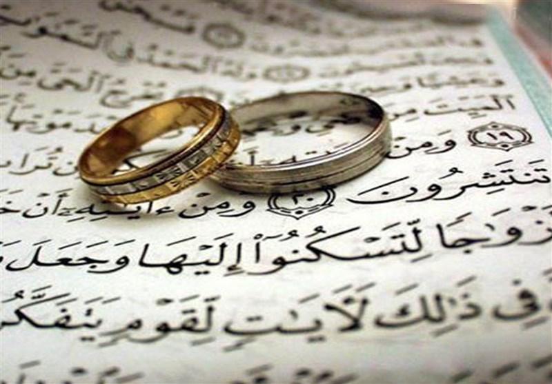 شادی میں مشکلات کا سبب نظامِ دین سے دوری ہے، مولانا سید صفی حیدر زیدی