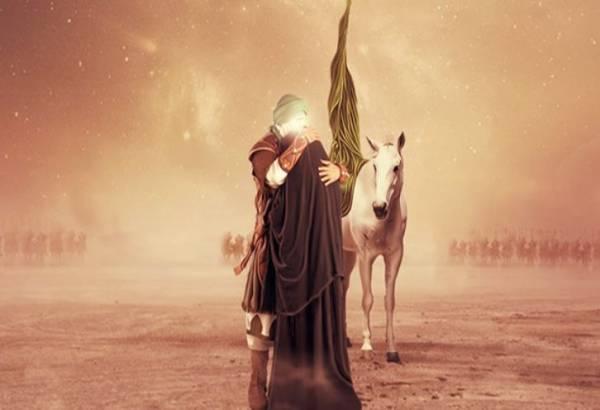 ہماری عزاداری اور حضرت زینب (س) کی عزاداری میں فرق کیوں ہے؟