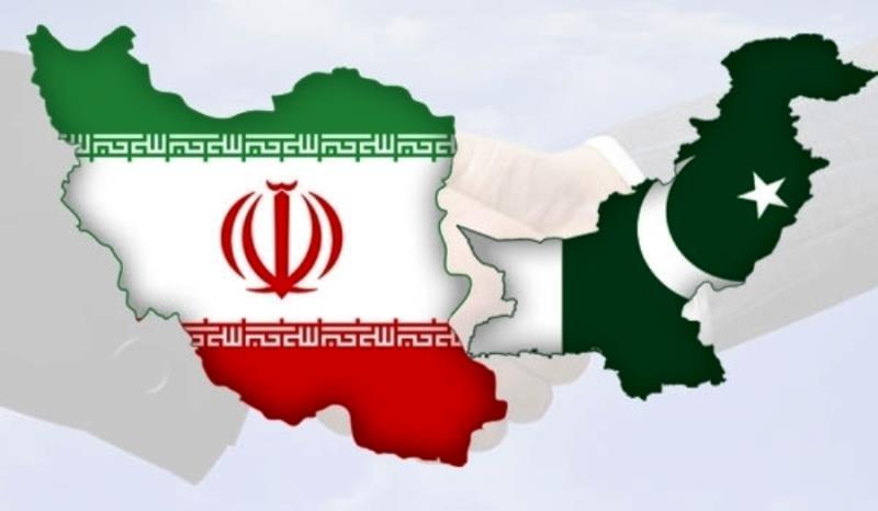 پاک ایران تعلقات میں بہتری کا سنہری موقع
